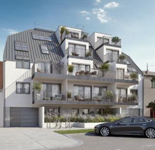 Wohnbauprojekt-Eigentumswohnung-Kagraner-Platz-24-a-WINEGG
