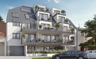 Wohnbauprojekt-Eigentumswohnungen-Kagraner-Platz-24-a-WINEGG