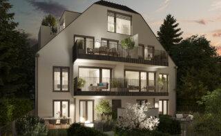 Wohnbauprojekt-Eigentumswohnungen-Kagraner-Platz-24-a-WINEGG-Gartenhaus