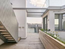 WINEGG-Makler-Wohnung-Kaufen-1060-Wien-Lehargasse-Terrasse