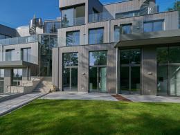 WINEGG-Eigentumswohnung-1160-Wien-Wohnprojekt