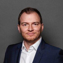 Hannes Speiser