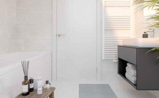 WINEGG-Eigentumswohnungen-1120-Wien-Hohenbergstrasse-20-Top-16-Badezimmer