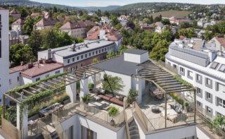 Wonbauprojekt-Sandleitengasse-68-Dachterrassen-WINEGG