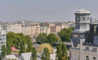 WINEGG-Makler-Eigentumswohnungen-Lehargasse-3-1060-Wien-Traumblick