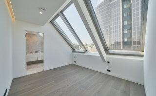 WINEGG-Makler-Eigentumswohnungen-Lehargasse-3-1060-Wien-Wohnbereich-mit-Traumblick