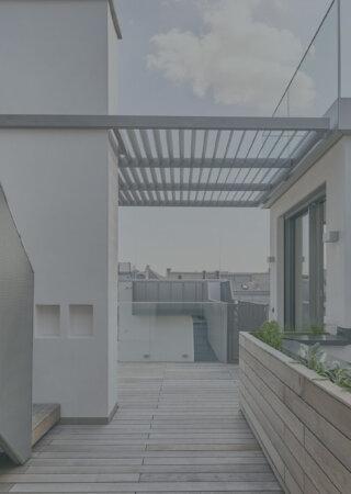 Lehargasse Eigentumswohnungen Premium