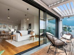 WINEGG-Eigentumswohnung-1060-Wien-Terrasse-Penthouse