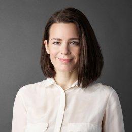 Olivia Grabenschwaiger