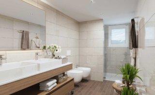 WINEGG-Neubauprojekt-Palma-Mallorca-Eigentumswohnungen-Badezimmer