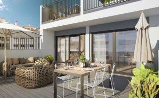 WINEGG-Neubauprojekt-Palma-Mallorca-Eigentumswohnungen-Balkon