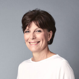 Michaela Diener