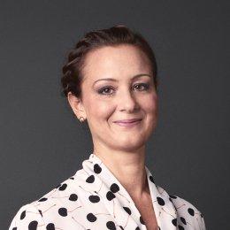 Martina Fichtenbauer