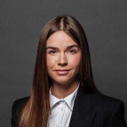 Natalia Woskowicz