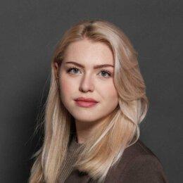 Michelle Heindl