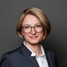 Marketing WINEGG Sabine Treibenreif