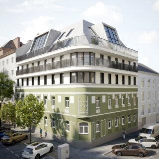 Eigentumswohnungen-WINEGG-1220-Schiffmuehlenstrasse-56-Strasse