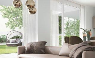 Eigentumswohnungen-WINEGG-1180-Schulgasse-59-Top-01-Wohnzimmer