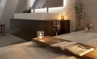 Eigentumswohnungen-WINEGG-1180-Schulgasse-59-Top-20-Badezimmer
