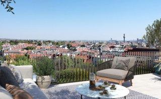 Eigentumswohnungen-WINEGG-1180-Schulgasse-59-Top-21-Dachterrasse