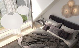 Eigentumswohnungen-WINEGG-1180-Schulgasse-59-Top-21-Schlafzimmer