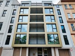 WINEGG-1180-Schulgasse-Neubauprojekt-fertiggestellt-Fassade