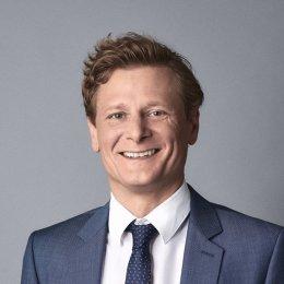 Christoph Kral
