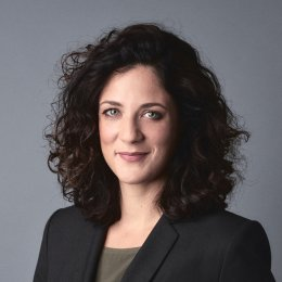 Sandra Trauner